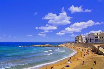 Regione Puglia:Interventi di dragaggio dei fondali marini unitamente alla gestione dei sedimenti estratti