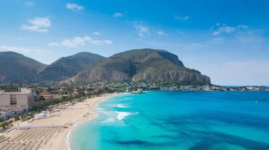 The Sicilian Regional Council with REsolution n. 290 has approved the Regional Plan Against Coastal Erosion (PRCEC)on 16th  luglio 2020.