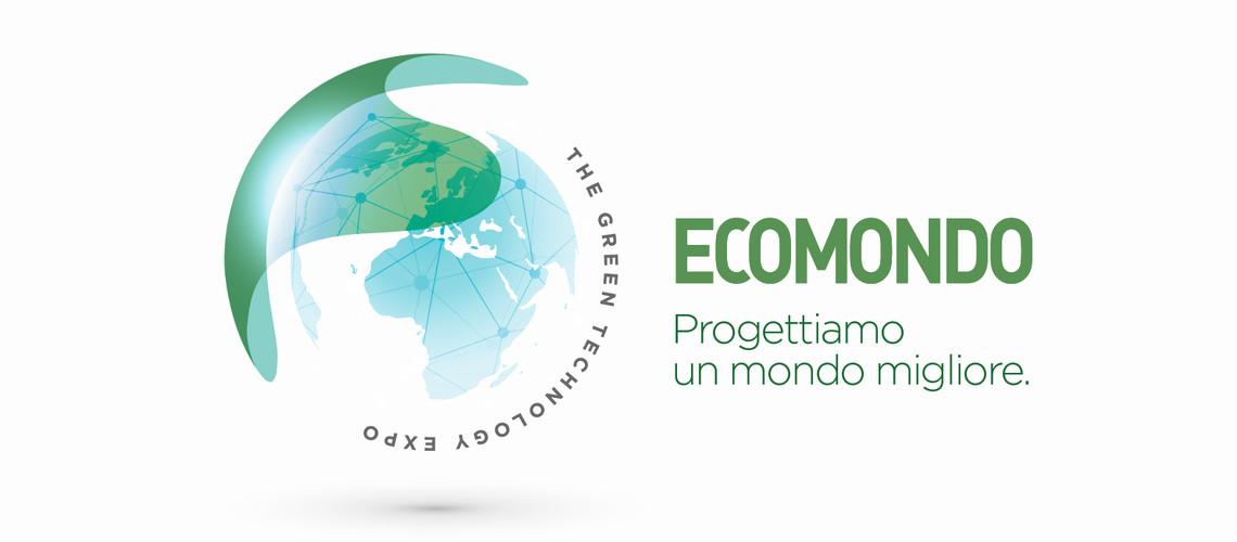 Il Terzo Settore e la Gestione Costiera ECOMONDO 2021